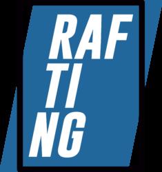 Turnauga _TurismoActivo_Rafting_Barranquismo